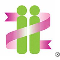 北海道がん対策サポート企業等